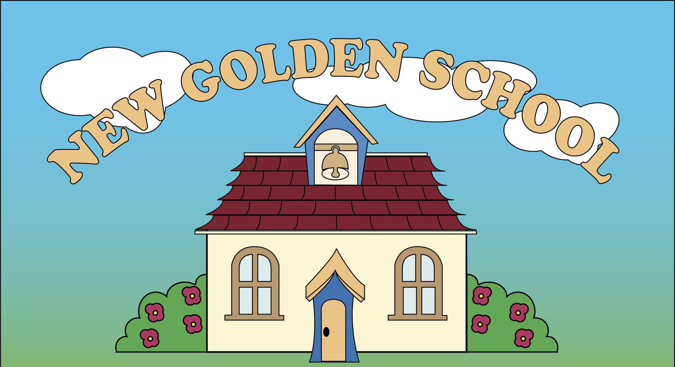 New Golden School